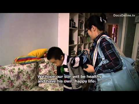 Indian Parents Explain How Babies Are Bornиз YouTube · Длительность: 5 мин28 с