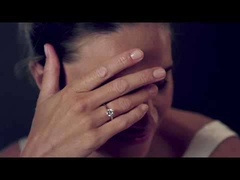 Bucherer Fine Jewellery - Joy Collection - Celebrate love with Joy