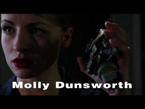 molly dunsworth photos