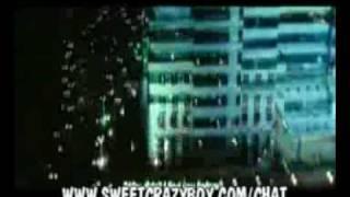KAISE MUJHE -  ORIGINAL FULL VIDEO - GHAJINI - AAMIR KHAN - FULL SONG