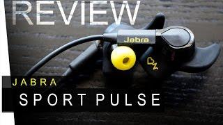 Video Jabra Sport Pulse - REVIEW download MP3, 3GP, MP4, WEBM, AVI, FLV Juli 2018