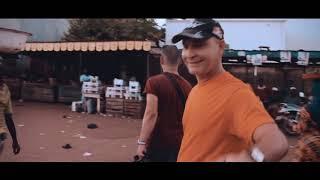 T-Bird ft. Dr. Fizza _ Daamiya Wheelbarrow (Official Video)