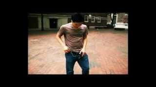 Shuffle Sesh | ft. HiLo/Charisma/Joel/Eylusion