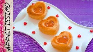 Постные апельсиновые маффины. Постные рецепты / Vegan Orange Muffins. Vegan recipes