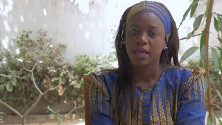 How can we ensure stronger civil society voices? - Lessons from the PWYP coalition in Senegal