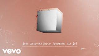 Play More Abundantly Medley (Wentworth Ave Mix)