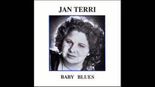 Jan Terri - Losing You [Baby Blues 11 of 12]