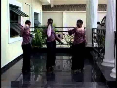 Ineekpoa Ledum - Emmanuel Ezii [Ogoni]