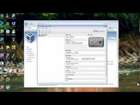 How to Create a Virtual Machine Using VirtualBox [Tutorial]