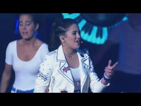 Kally's Mashup - O Show | Completo (2019)