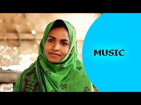 Ella TV  Estios Michael  Serbieb  New Eritrean Music 2017  Video  New Tigre Music