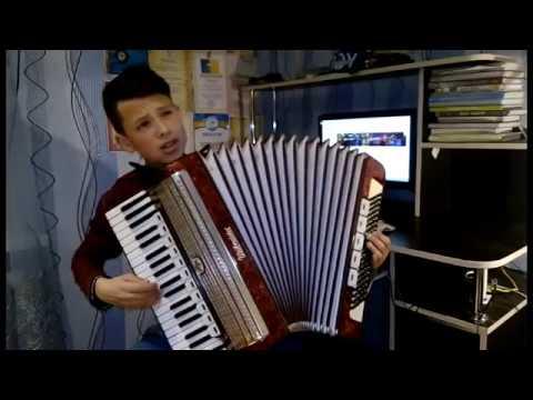 МУЗЫКА УНОСЯЩАЯ В ДАЛЬ АККОРДЕОН MP3 СКАЧАТЬ БЕСПЛАТНО