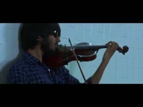 Pisaasu Movie Official Song