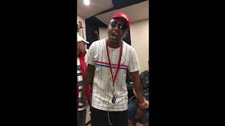 Mc Dede MC Charada - MC Chiquinho - MC Magrao de Perus - Medley Exclusivo 2018.mp3