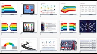 power user l productivity software for powerpoint and excel v1 6 30