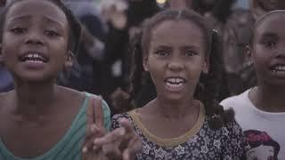 الثورة السودانية 2019رائعة محمد وردي - يا. شعبا لهبك ثوريتك..