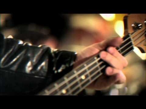 Frontside - Dopóki Moje Serce Bije (official Video)