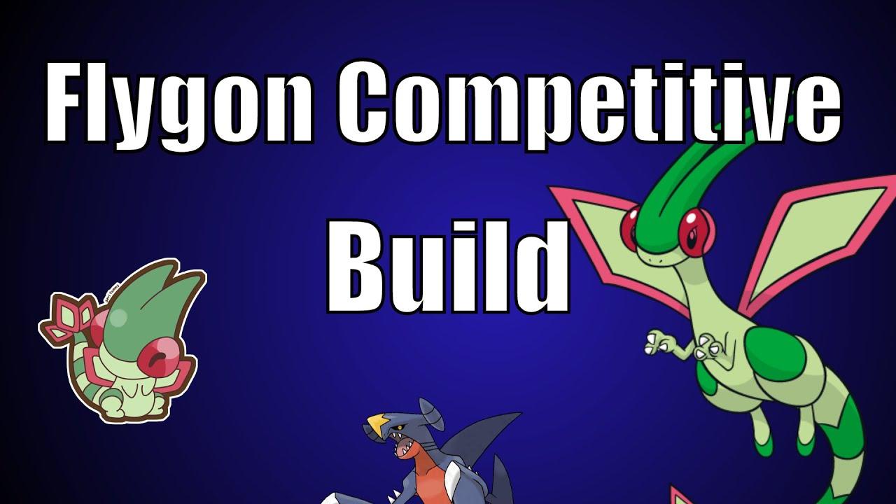 How To Build A Team In Pokemon Showdown