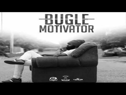 Bugle - Motivator (Audio)