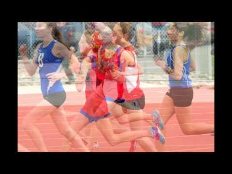 Cherry Creek High School Girls Track & Field