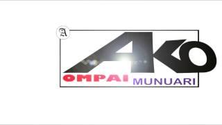 Lagu Papua Terbaru 2015  Nagana Novita  DCB ako