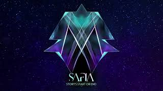 SAFIA – Animal At Most (Official Audio)
