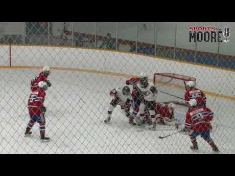Highlights - Valley 3 Cole Harbour 1