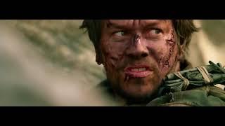 5 военных фильмов основанных на реальных событиях