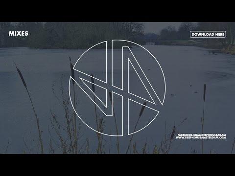 JackLNDN - Deep House London Mixtape