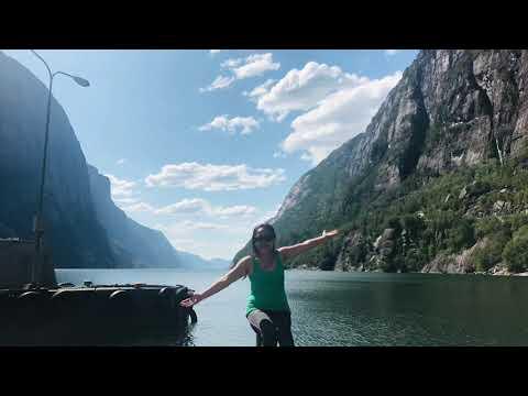 lysebotn-norway-travel-tours