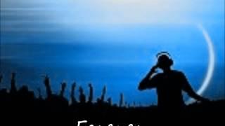 Beautiful Lie - Keemo & Tim Royko feat Cosmo Klein With LYRICS!!!