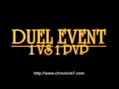 Lineage 2 Chronicle 7 PvP event Documentary   YouTube