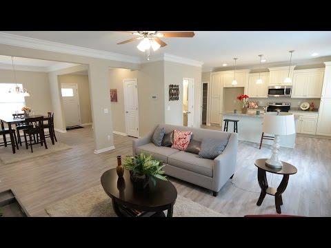 New Homes for Sale Chesapeake Virginia Under $250,000|South Norfolk|EDC Homes Hampton Roads