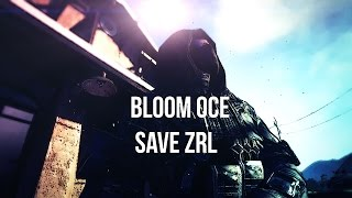 SaVe ZRL  | Bloom | OCE by Abyss GuiTou