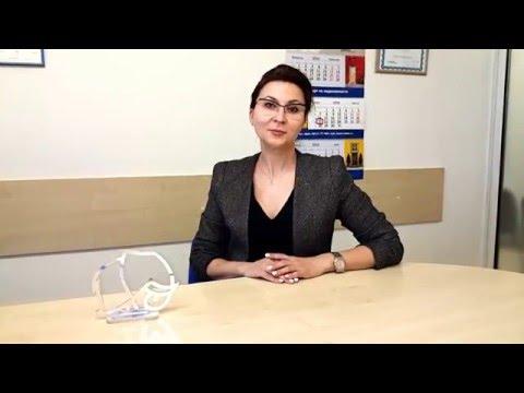 Консультации юриста по недвижимости бесплатно Калининград Инвент