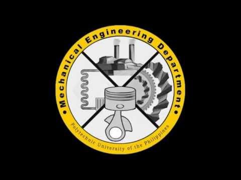 Mechanical engineering logo - photo#27