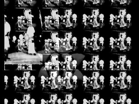 Gabriel Le Mar: science faction (official video)