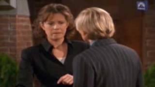 Ellen - Ellen and Laurie (Part 8/12)
