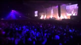 Tiesto Delerium feat Sarah McLachlan - Silence (Sub Esp)