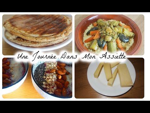 #3[une-journÉe-dans-mon-assiette-low-carbs]-hello-kitchen-fr