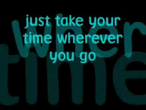 Colbie Caillat-Bubbly With Lyrics On...
