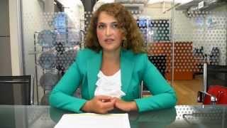Татьяна Файнблит, руководитель направления департамента инноваций, методологии и стандартизации АИЖК