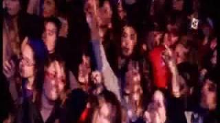 ΑΝΑΠΟΔΑ - ΜΙΧΑΛΗΣ ΧΑΤΖΗΓΙΑΝΝΗΣ LIVE