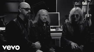 Judas Priest - Judas Priest // Defenders Of The Faith // 30th Anniversary Edition // Lo...