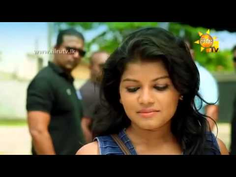 Duka Thadakaran   Senanayaka Weraliyadda Official Music Video New Sinhala Songs 2014