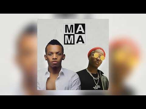 tekno---mama-(official-audio)-ft.-wizkid