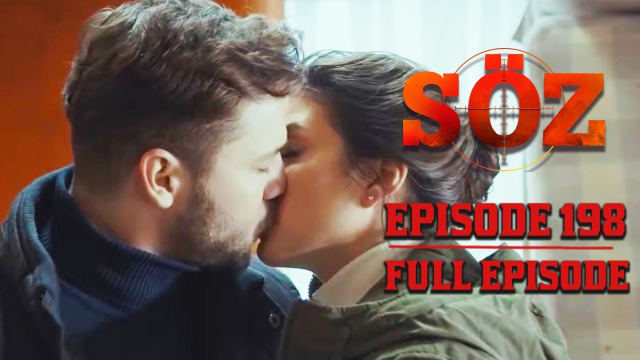 Download The Oath   Episode 198 (English Subtitles)
