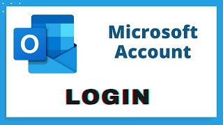 How To Login Microsoft Account? Hotmail Login | Outlook Login | Hotmail Sign In | Outlook Sign In