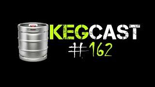 The Sports Keg - KegCast #162 (LIVE Betting NFL Week 2 +more)