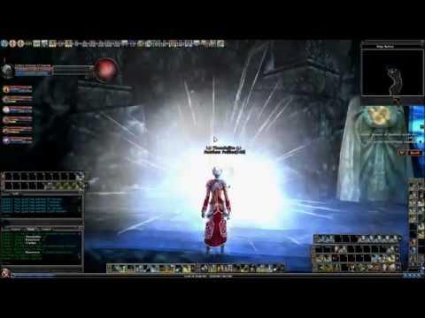 DDO - Spinner of Shadows HE 1080p